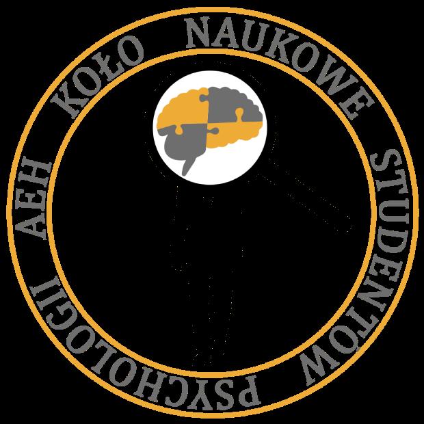 logo_kolo