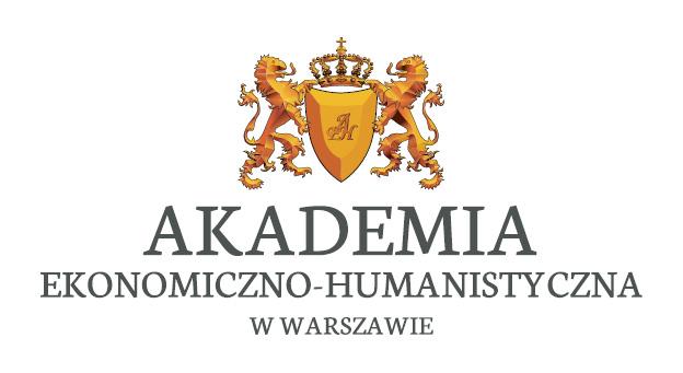 Logo_Akademia_pion_wersjapodst_RGB