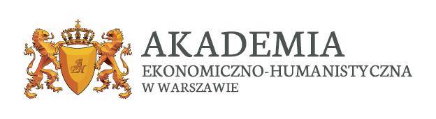 Logo_Akademia_poziom_wersjapodst_RGB
