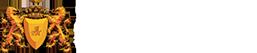Logo_Akademia_poziom_wersjapodst_kontra