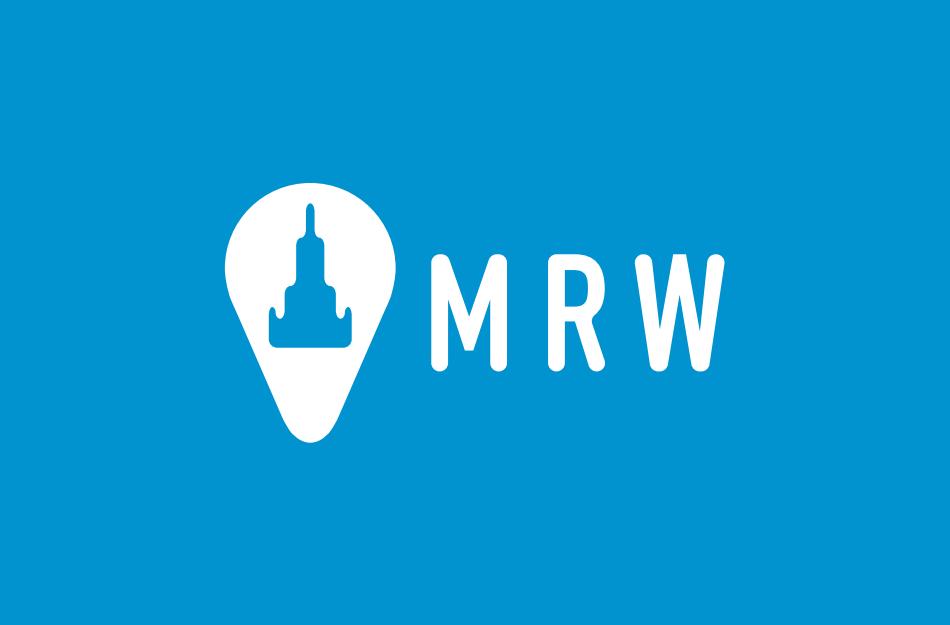mrw_logo_niebieskie